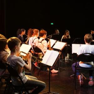 Concert des pratiques collectives sud